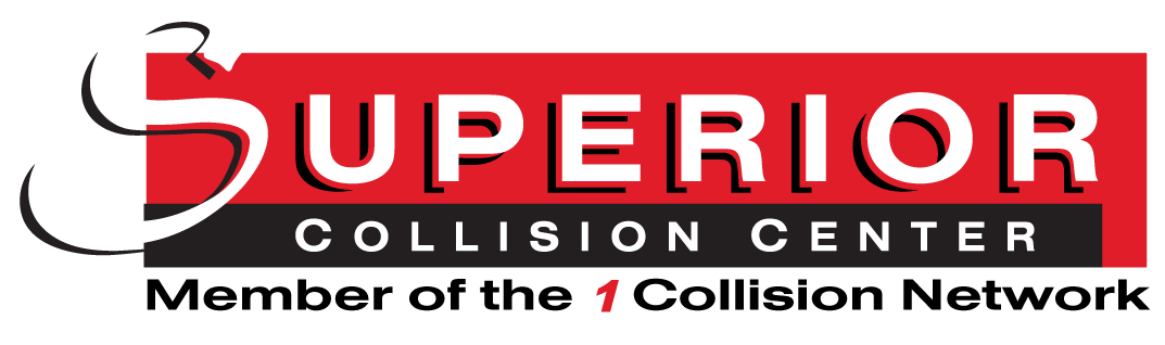 Superior Collision Center