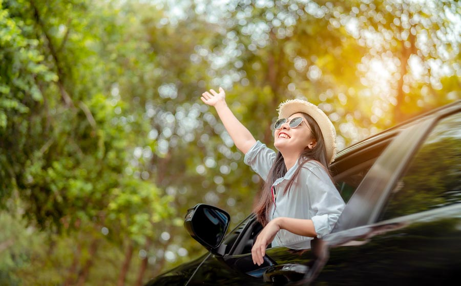 Rental Car Insurance: Should You or Shouldn't You Buy It?