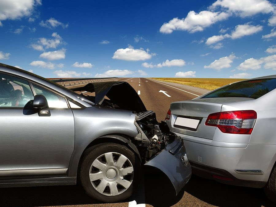 How to Handle Car Insurance After an Accident